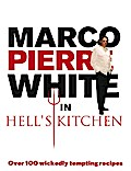 Marco Pierre White in Hell`s Kitchen - Marco Pierre White