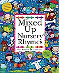 Nursery Rhymes - Hilary Robinson