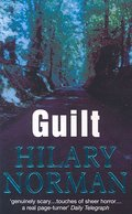 Guilt - Hilary Norman