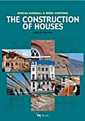 Construction of Houses - Duncan Marshall