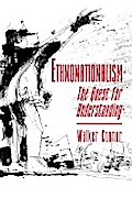 Ethnonationalism: The Quest for Understanding - Walker Connor