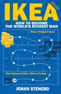 The Truth about IKEA - Johan Stenebo