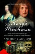 King`s Henchman - Anthony Adolph