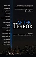 After Terror - Akbar S. Ahmed