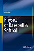 Physics of Baseball & Softball - Rod Cross