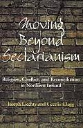 Moving Beyond Sectarianism - Cecelia Clegg