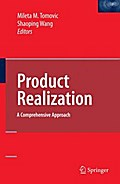 Product Realization - Mileta Tomovic