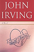 Until I Find You (Rough Cut) - John Irving