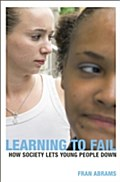 Learning to Fail - Fran Abrams