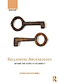 Reclaiming Archaeology