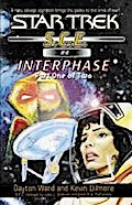 Interphase Book 1 - Dayton Ward