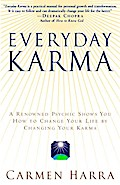 Everyday Karma - Carmen Harra