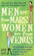 Mars and Venus in the Bedroom: A Practical Guide for Improving Communication and Getting What You Want in Your Relationships - John Gray