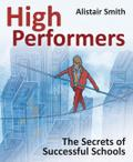 High Performers - Alistair Smith