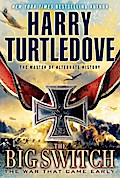 The Big Switch - Harry Turtledove