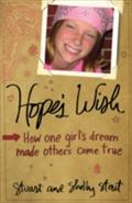 Hope`s Wish - Stuart Stout