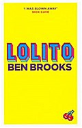 Lolito - Ben Brooks