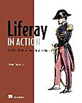 Liferay in Action - Richard Sezov