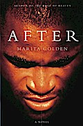 After - Marita Golden