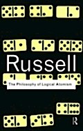 Philosophy of Logical Atomism - Bertrand Russell