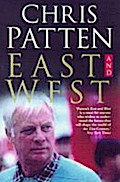 East and West - Chris Patten