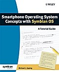 Smartphone Operating System Concepts with Symbian OS - Michael J. Jipping