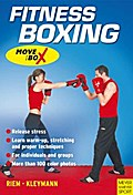 Fitness Boxing - Andreas Riem