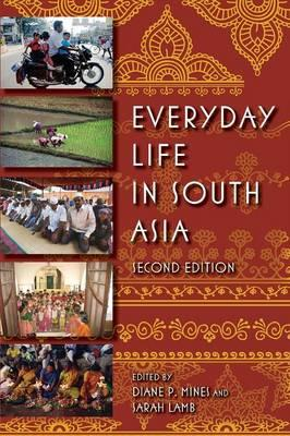 Everyday life in south asia