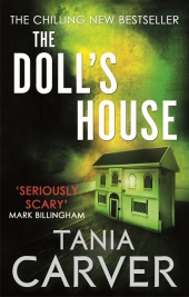 The Doll's House - Tania Carver