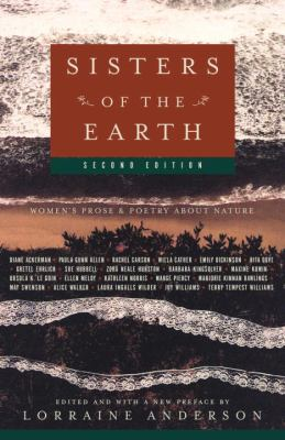 Sisters of the Earth 2nd (With New Preface)