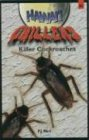 Killer Cockroaches (Neri, P. J. Hawaii Chillers, #6.) - P. J. Neri
