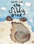Silly Book, The - Babette Cole