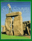 Golf Courses You'll Never Play (Festival Shakespeare) - Jim Becker; Andrew Mayer