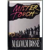 Mister Touch - Malcolm Bosse