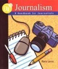 EXp3 Journalism : A Handbook for Journalists - Glencoe McGraw-Hill