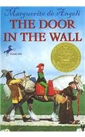 The Door in the Wall - Marguerite de Angeli; Marguerite Angeli