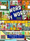 Word by Word Picture Dictionary: English/Chinese Edition - Steven J. Molinsky; Bill Bliss