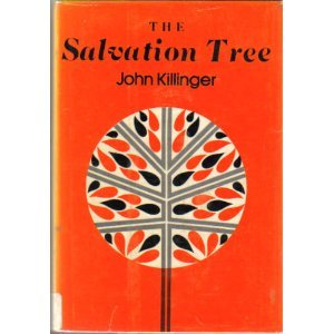 The Salvation Tree - John Killinger