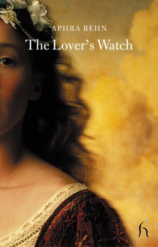The Lover's Watch (Hesperus Classics) - Aphra Behn