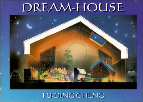 Dream-House (Young Spirit) - Fu-Ding Cheng