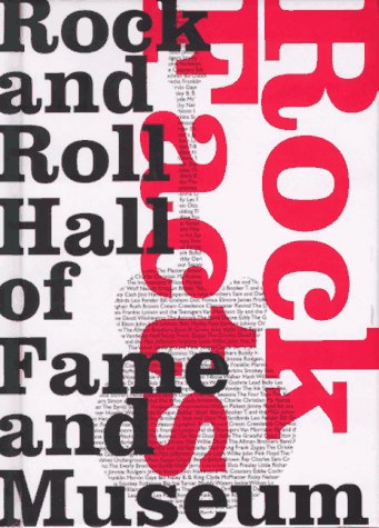 Rock Facts - Rock & Roll Hall Of Fame And Museum