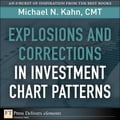 Explosions and Corrections in Investment Chart Patterns - Kahn, Michael N., CMT