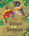Steps and Stones - Christiane Krömer, Gail Silver