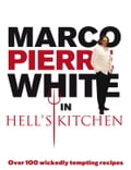 Marco Pierre White in Hell's Kitchen - Marco Pierre White