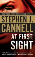 At First Sight - Stephen J. Cannell