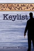 Keylist - Wagner, J. Lawrence,