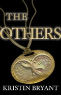The Others - Kristin Bryant