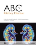 ABC of Kidney Disease (ABC Series #76) - David Goldsmith