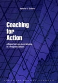 Coaching for Action: A Report on Long-term Advising in a Program Context - Guthrie, Victoria A.
