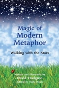 Magic of Modern Metaphor - David Hodgson, Nick Owen